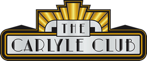 The Carlyle Club logo